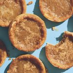 Butter Tarts: Inside the Fascinating Origins of Canada's Most Famous Dessert