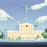 10 Life-Saving Medical Innovations Coming to a Hospital Near You