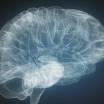 13 Silent Signs of Dementia (and How to Spot Them Early)