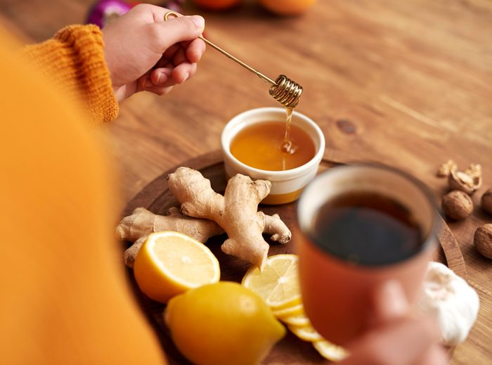 natural-remedies-for-high-blood-pressure-tea